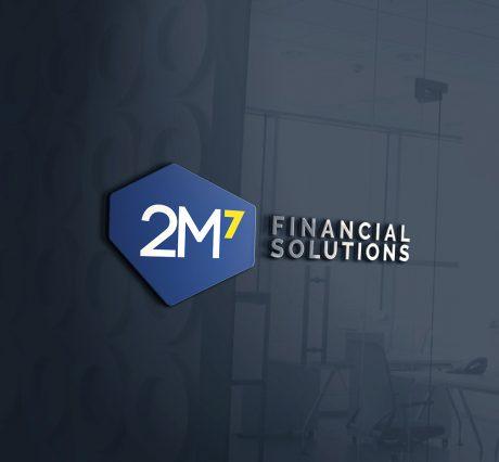 Advance america cash advance investor relations photo 9