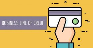 How to Get a Business Line of Credit