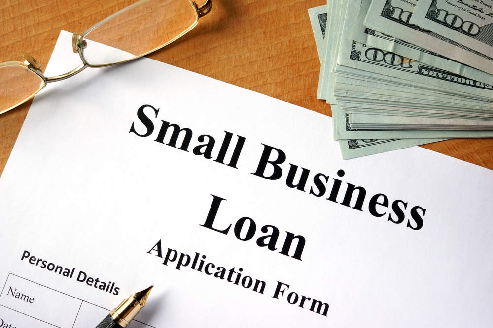 Understanding Small Business Loans